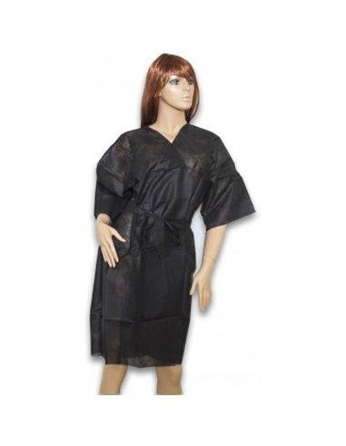 Kimono tnt 10uds