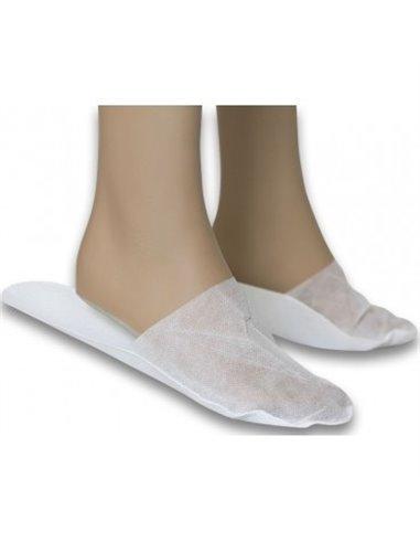 Zapatillas  50 pares