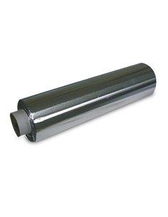 Rollo aluminio 30cmx300m