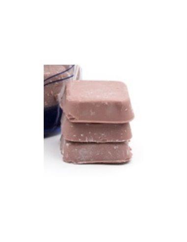 Baja fusión chocolate 5AB