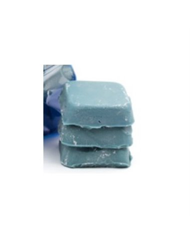 Baja fusión azuleno 5AB