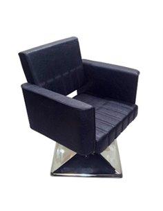 silla de peluqueria