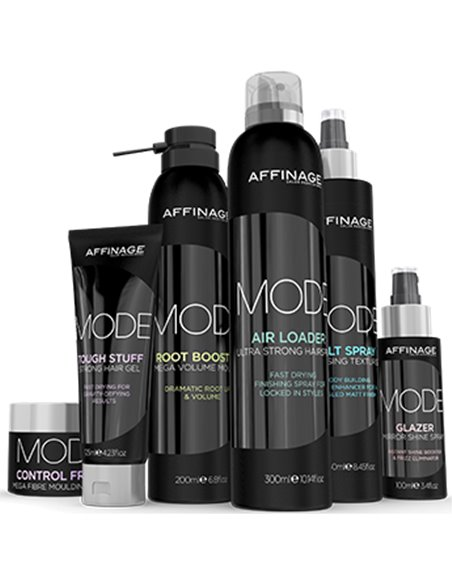 AFFINAGE MODE - WAX WORKS 200ML
