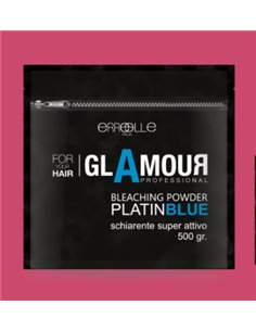 decoloracion glamour 500ml