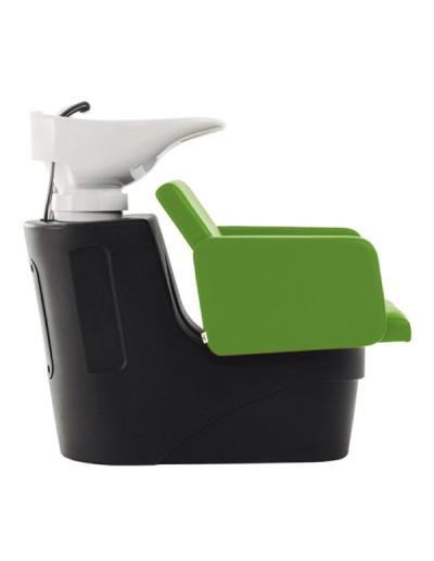 lavacabezas venus verde