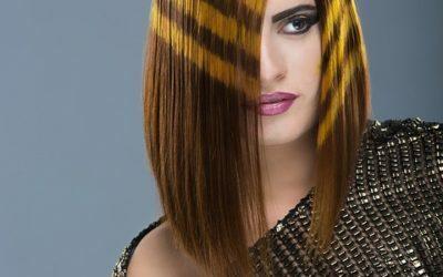 Los tintes que necesitas para tu peluquería